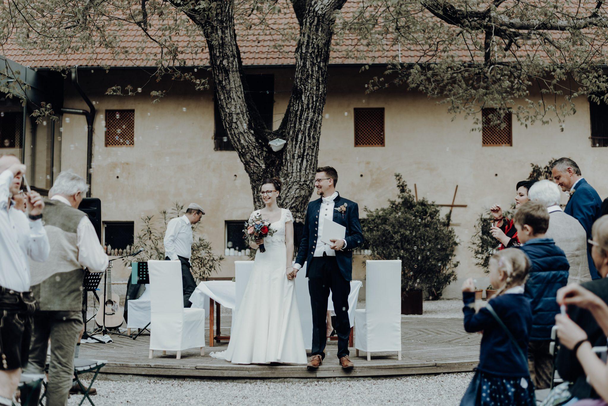 Hochzeit-CH13