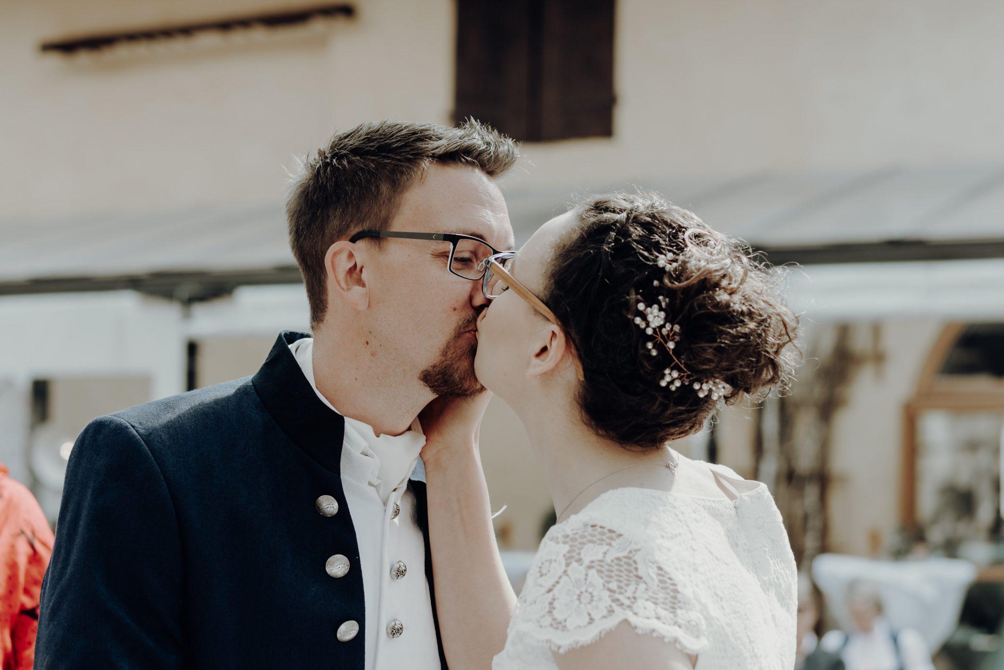 Hochzeit-CH9