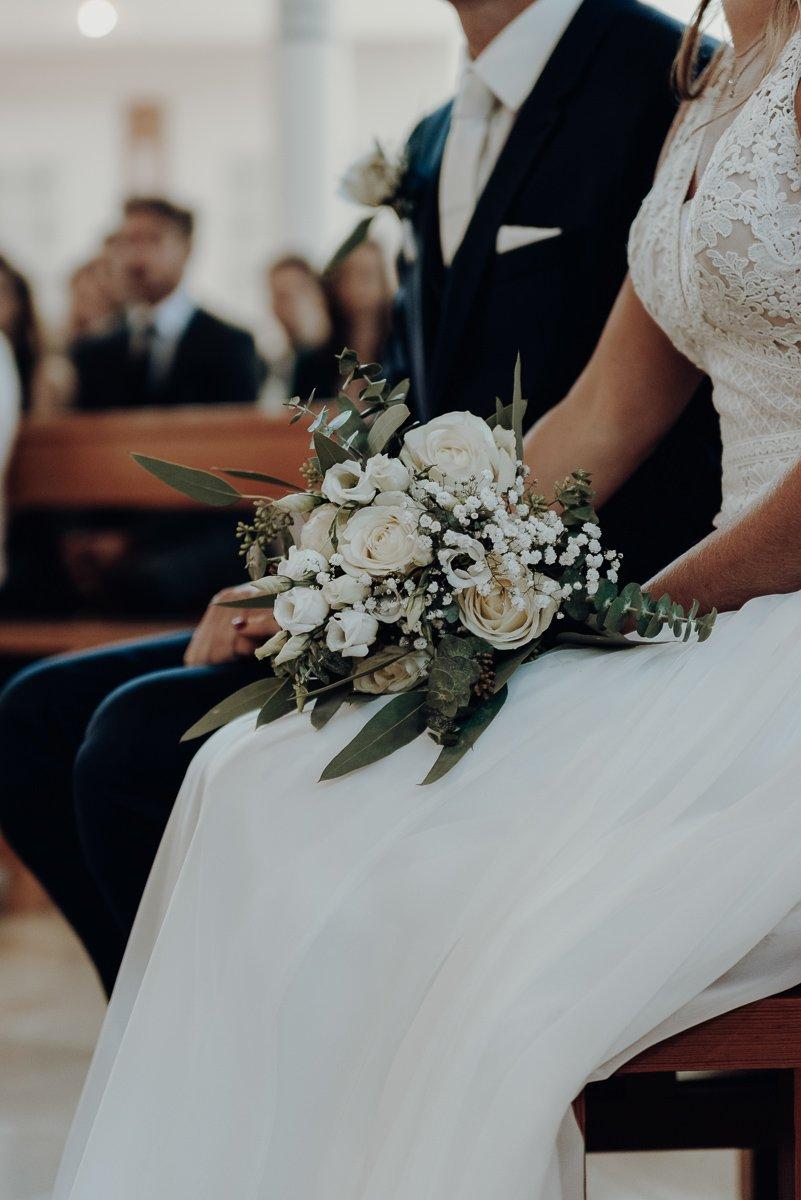 Hochzeit-SC15-3