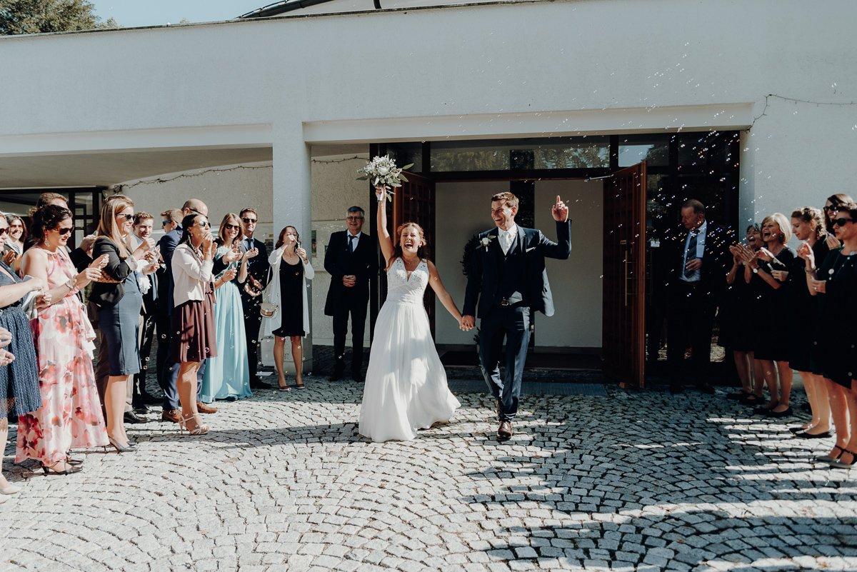 Hochzeit-SC30-3