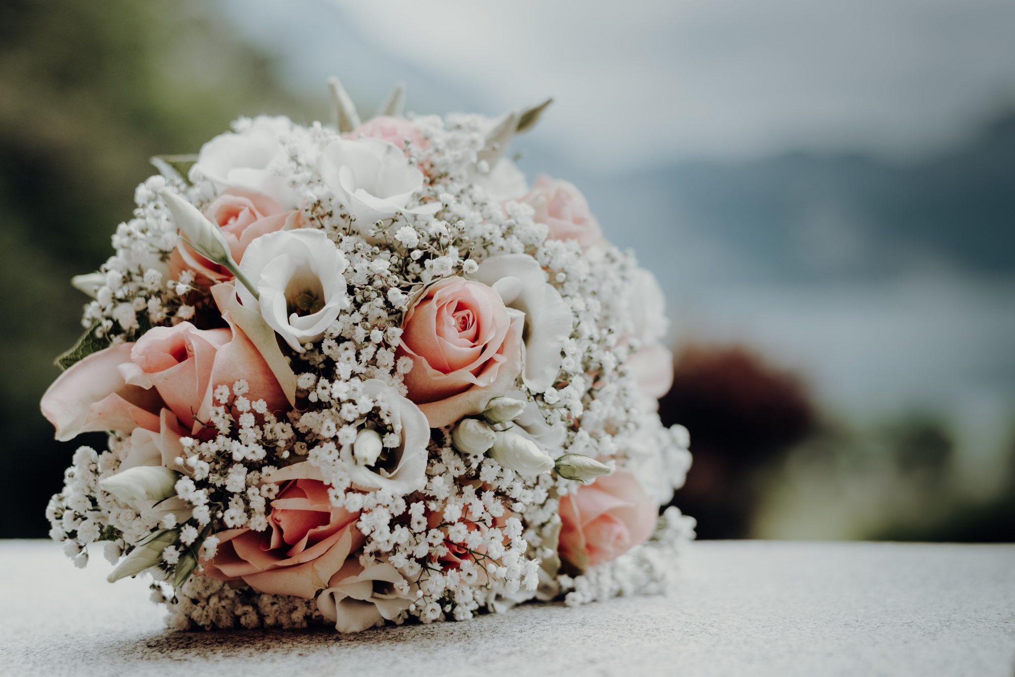 Hochzeit-SM29
