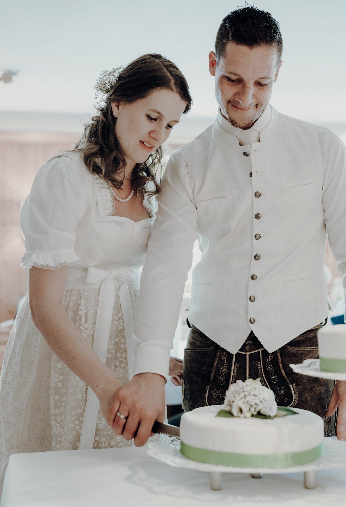 Hochzeit-SM34