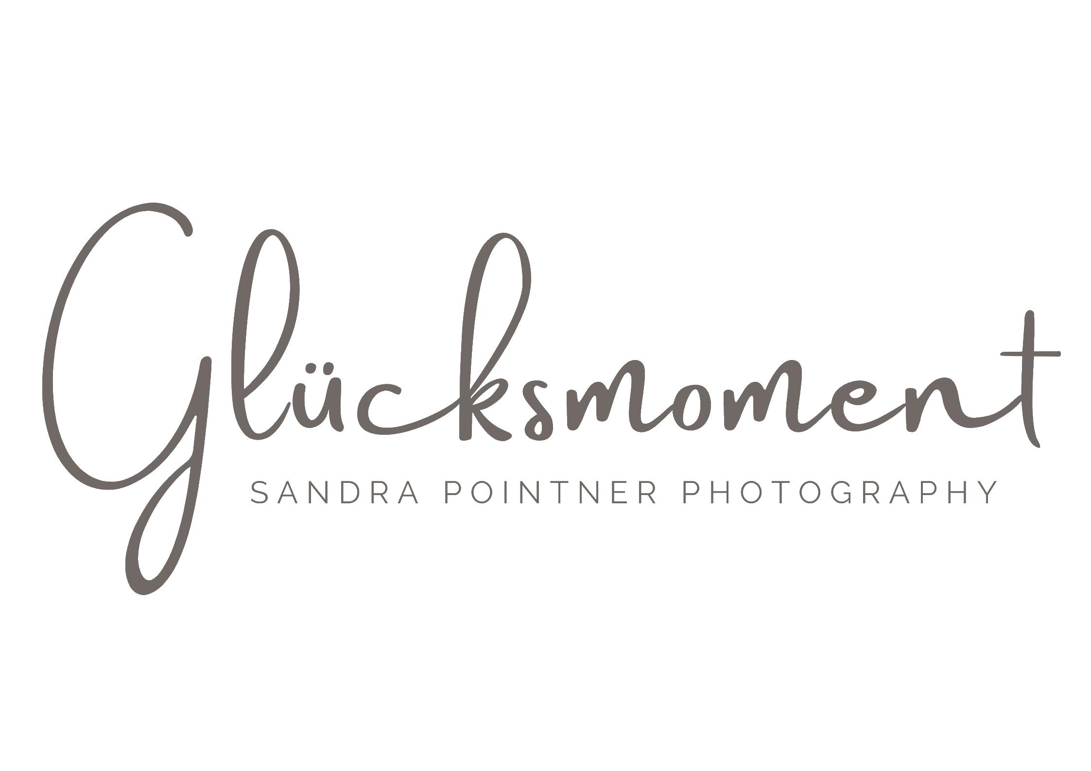Sandra Pointner Photography